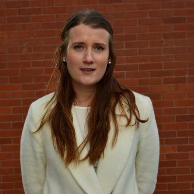 Karolina nyberger
