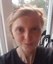 Anna-Theresia Ekman